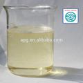 Material biodegradável apg0810/cosméticos apg0810/alquil glucosideapg0810