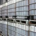La industria de productos químicos apg0810/materias primas naturales apg0810/glucosideapg0810 alquilo