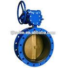 di/ci pn10/pn16 water bleed valve good quality