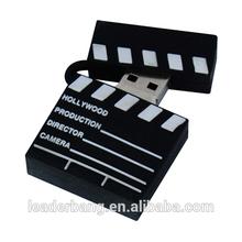 new design mini 16gb pen drive player for tv