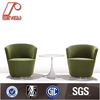 Sofa Chair, Single Sofa Chair, Single Seater Sofa Chairs H-024
