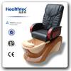 Newest Original Foot Care Style Spa Furniture
