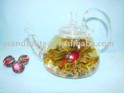 Flowering tea GLF-A46