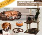 Pet accessories pet products manufacturer