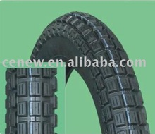 275-14 motorcycle tyres/tires/tubes