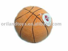 ball/plush ball/toy ball