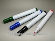 Whiteboard marker,dry erase marker ,ASTM D4236