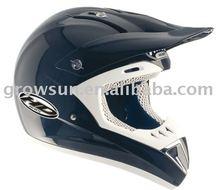DOT Motocross Helmet