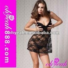 Wholesale 2015 latest style xxl.sex hot lace lingerie