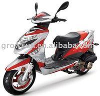 Yiben GY6 50cc Scooter Parts