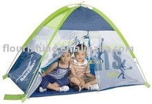 kid used dome tent for sale