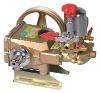 Good Prices!30 Model Motor Power Sprayer Pump Parts