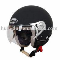 ece open face helmet HD-592