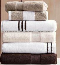 bath towel/unique bath towels