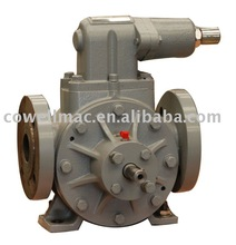 sliding lpg pumps, Dispensing Pump, LPG transfer Pump