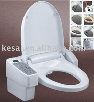 Intelligent Sanitary Toilet Seat toilet cover smart washer