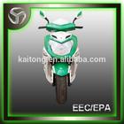 China 50cc 125cc 150 cc eec/epa hybrid scooter/motorcycle/moped/motorbike