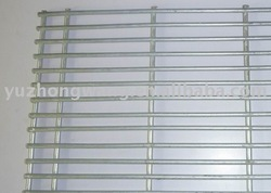 specifical welded wire mesh panel