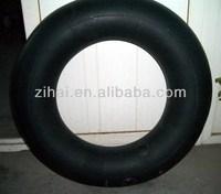 Passenger car inner tube