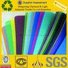 Green Environmental Friendly Spunbond Polypropylene PP Non Woven Fabric for Shopping Bags Making