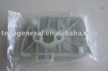 119 120 1617 lawnmower air filter & 119 120 1617 mower filter & 119 120 1618 filter for garden machine