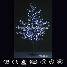 1.5m Led Cherry Tree Light for outdoor