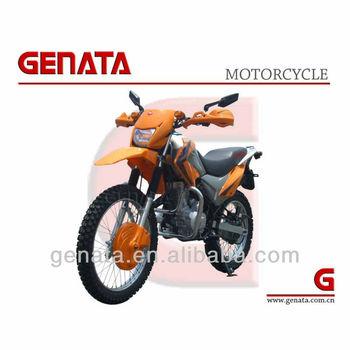 New Motorbike GM150GY-4