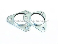 High quality Pressed Steel Bearing Housings