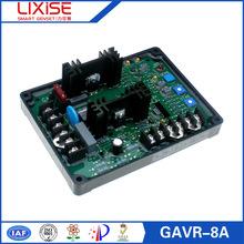 GAVR-8A avr for generator Automatic Voltage Regulator