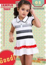 Children frocks designs,dresses new fashion,flower girl dress