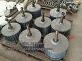 2kw generador de imán permanente