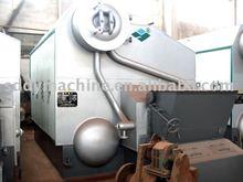 SZL series steam boiler(DONGYUE BRAND)