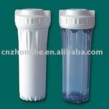 European Type Filter Housing(filter housing,ro water system,water purifying equipment )