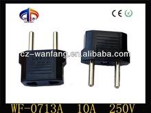 WF-0713 ac adapter plug