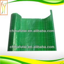 Good quality all kinds tarpaulin maker factory