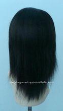 alibaba china 100% indian remy human hair wig buy direct china