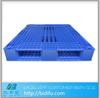 plastic pallet ventilated Euro plastic pallet BT-1210WS