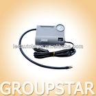 mini air compressor pump