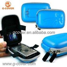 Top quality EVA Camera Bag & Case camera case
