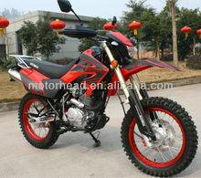 Dirt bike/off road bike MH250GY-12A Tornado XR250 250cc motorcycle