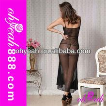 Lady's fashion sexy clothes
