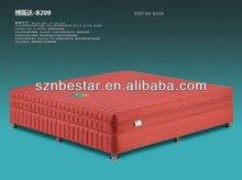 fashion bedding mattress firm