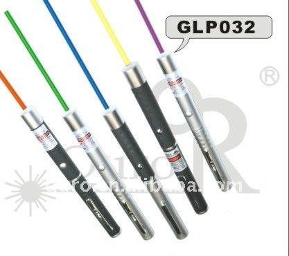 1mw,,5mw ,10mw,15mw,20mw,,50mw ,100mw green laser pointer