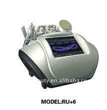 RF Cavitation Body lipocyte cracking Slimming Beauty machine