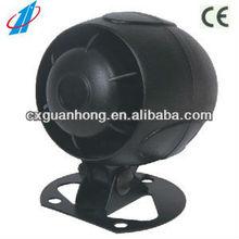 Car Alarm Siren GS-20 120dB