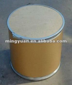 promethazine hydrochloride 58-33-3