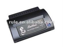thermal copier machine tattoo transfer machine Superior Tattoo thermal Copier Machine
