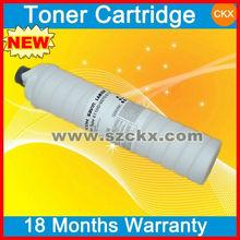 Toner Copier Ricoh 6110D for Ricoh Aficio 1075 Copier