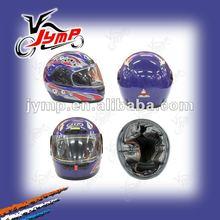 Full face helmets/half face helmets/motorcycle helmets