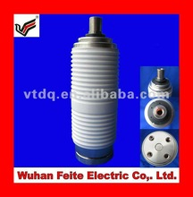 Hot Sale 12kV Vacuum Interrupter